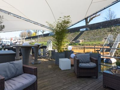 Eventlocation_Terrasse_am_Rhein_06.jpg