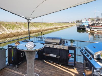 Eventlocation_Terrasse_am_Rhein_05.jpg